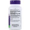 Natrol, Acidophilus Probiotic, 100 Capsules