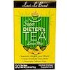 Natrol, Laci Le Beau, Super Dieter's Tea, Lemon Mint, 30 Tea Bags, 2.63 oz (75 g)