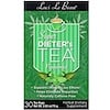 Natrol, Laci Le Beau, Super Dieter's Tea, Peppermint, 30 Tea Bags, 2.63 oz (75 g)
