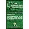 Natrol, Laci Le Beau, Super Dieter's Tea, Peppermint, 30 Tea Bags, 2.63 oz (75 g)