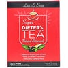 Natrol, Laci Le Beau, Super Dieter's Tea, Natural Botanicals, 60 Tea Bags, 5.26 oz (150 g)