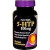 Natrol, 5-HTP, 100 mg, 30 Capsules