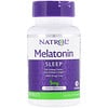 Natrol, Melatonin, Extra Strength, 5 mg, 60 Tablets