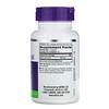 Natrol, Alpha Lipoic Acid, 600 mg, 30 Capsules
