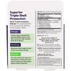 Natrol, Probiotic Acidophilus BioBeads, 90 Beads