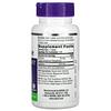 Natrol, High Caffeine, Extra Strength, 200 mg, 100 Tablets