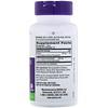 Natrol, 5-HTP、タイムリリース、最大強度、200mg、30錠