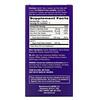 Natrol, معزز المناعة، يحتوي على EpiCor، 30 كبسولة سريعة