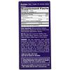 Natrol, Мелатонин, улучшенный сон, медленное высвобождение, 10 мг, 60 таблеток