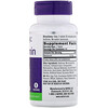 Natrol, Melatonin, Fast Dissolve, Maximum Strength, Strawberry, 10 mg, 60 Tablets