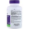 Natrol, クランベリー、速溶性、クランベリーフレーバー、250mg、120錠