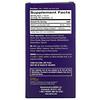 Natrol, ผลิตภัณฑ์ฟื้นฟูผิวพรรณด้วยคอลลาเจน บรรจุ 120 เม็ด