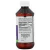 Natrol, Liquid Melatonin, Sleep, Berry, 2.5 mg, 8 fl oz (237 ml)