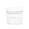 Natrol, リキッドメラトニン、睡眠、ベリーナチュラルフレーバー、2.5 mg、8液量オンス (237 ml)