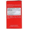 Natrol, Shen Min, Hair Nutrient, Original Formula, 90 Tablets