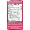 Natrol, Шен Мин, средство для укрепления волос, передовая формула для женщин, 60 таблеток