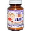 Natren, Life Start, Probiotic Powder for Infants, 1.25 oz (35.4 g) (Ice)  (Discontinued Item)