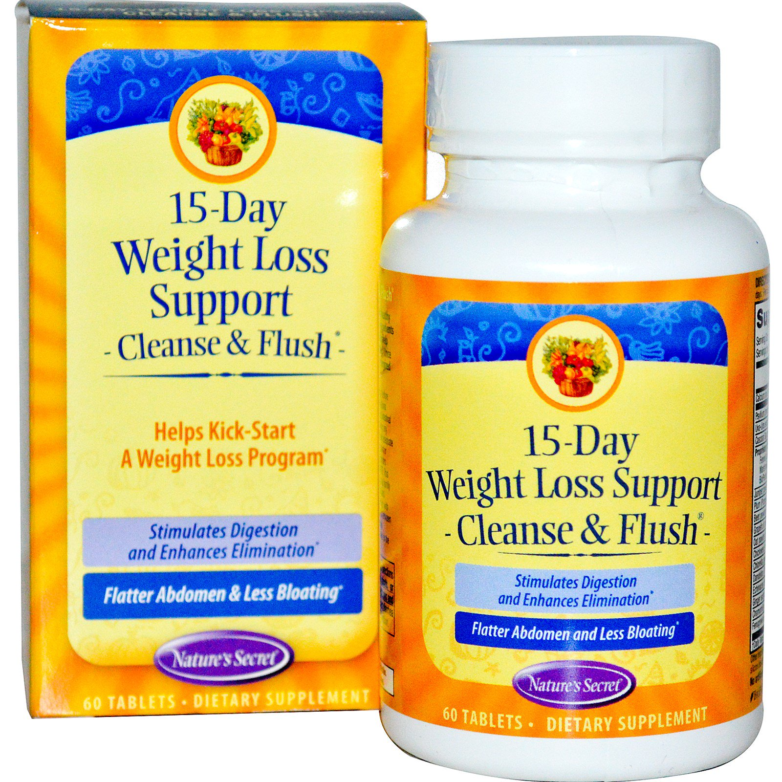 weight loss programs west palm beach fl