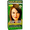Naturtint, Permanent Hair Color, 6N Dark Blonde, 5.28 fl oz (150 ml)