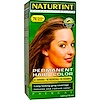 Naturtint, Permanent Hair Color, 7N, Hazelnut Blonde, 5,28 fl oz (150 ml)