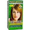 Naturtint, Permanent Hair Color, 6G Dark Golden Blonde, 5.28 fl oz (150 ml)