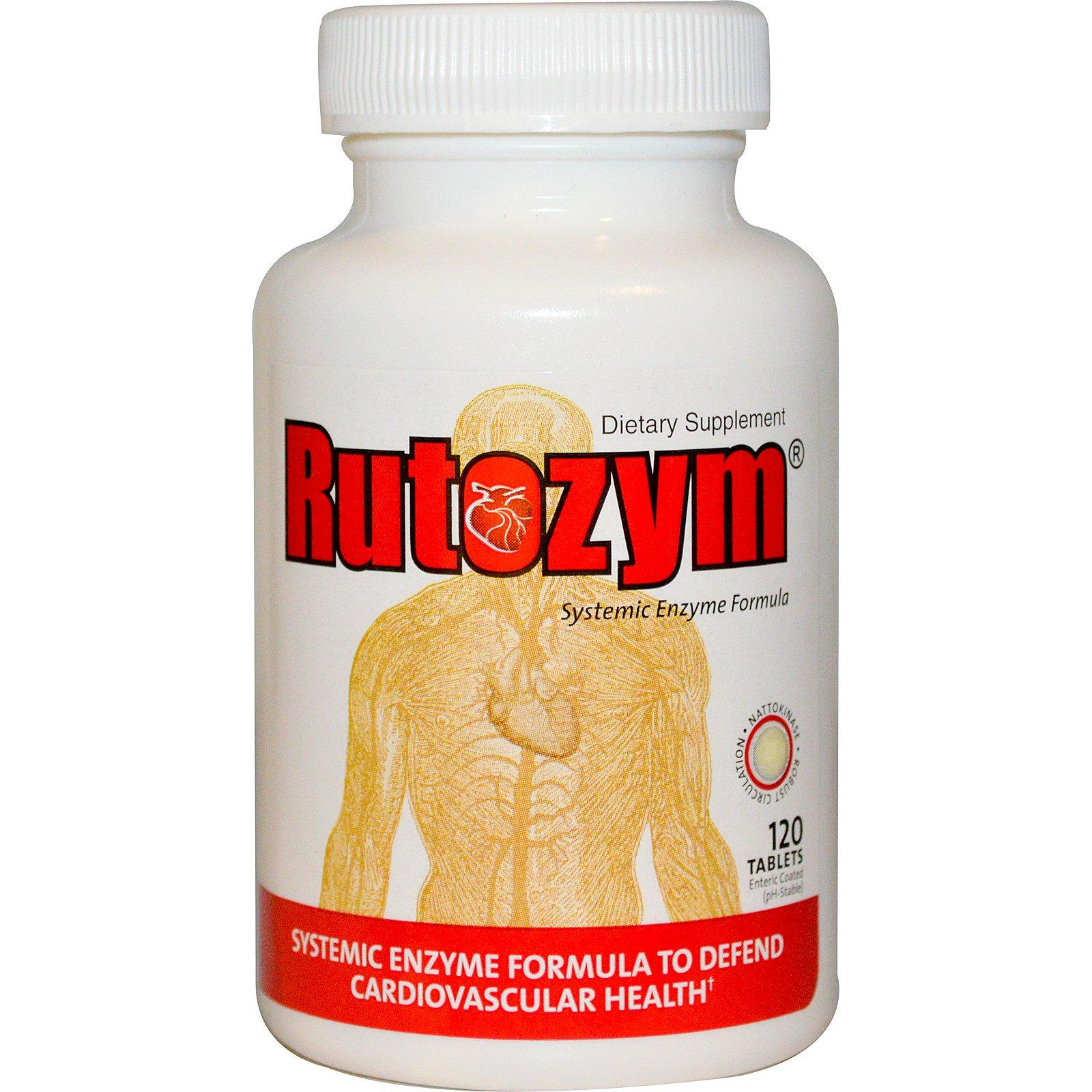 40 mg atorvastatin