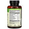 NatureWise, Fiber Detox & Cleanse, 60 Vegetarian Capsules