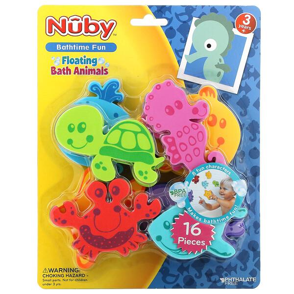 Nuby,