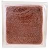 NUCO, Coconut Wraps, Cinnamon, 5 Count , 2.47 oz (70 g) (Discontinued Item)