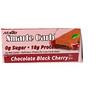 NuGo Nutrition, Smarte Carb, chocolate y cereza negra, 12 barras, 1,76 oz (50 g) cada una