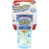 NUK, Magic 360, Magical Spoutless Cup, 12+ Months, 1 Cup, 10 oz (300 ml)