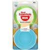 NUK, First Essentials Bunch-a-Bowls, 4+ Months, 4 Bowls and Lids