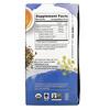 Numi Tea, 有機,鼻塞緩解劑,無咖啡萃取,16 Non-GMO 茶包,1.13 盎司(32 克)