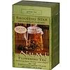 Numi Tea, Flowering Tea, Shooting Star, Green Tea, 6 Blossoms 1.52 oz (43 g) (Discontinued Item)