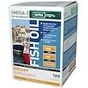 Nutra Origin, Omega-3 Fish Oil Supplement, 120 Softgels (Discontinued Item)