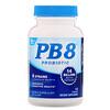Nutrition Now, PB 8 Probiotic, 120 Capsules