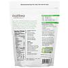Nutiva, Hempseed Raw Shelled, 12 oz (340 g)