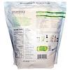 Nutiva, Organic Hemp Seed Raw Shelled, 5 lbs (2.27 kg) (Discontinued Item)