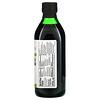 Nutiva, Organic Hemp Seed Oil, Cold Pressed, 16 fl oz (473 ml)