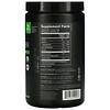 Nutiva, Organic MCT Powder, Unflavored, 10.6 oz (300 g)