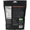 Nutiva, Organic MCT Protein, Plant-Based Shake Mix, Chocolate,  13.76 oz (390 g)
