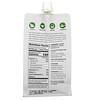 Nutiva, Organic Avocado Oil, 12 fl oz (355 ml)