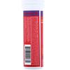 Nuun, Suplementos de Eletrólitos Ativo, Efervescente, Fruit Punch, 10 Tabletes, 1,9 oz (54 g)
