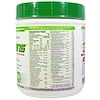 NovaForme, CytoGreens, Premium Green Superfood for Athletes, Acai Berry Green Tea Flavor, 1.2 lbs (535 g)