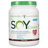 NovaForme, Soy Complete Protein Weight Loss Meal Replacement, Chocolate, 1.2 lbs