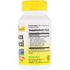 Nature's Way, Echinacea Goldenseal, 450 mg, 100 Vegetarian Capsules