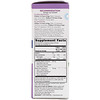Nature's Way, Sambucus For Kids, Standardized Elderberry, Original Syrup, 4 fl oz (120 ml)
