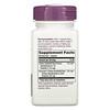 Nature's Way, Forskohlii, 125 mg, 60 Vegan Capsules