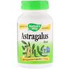 Nature's Way, Astragalus Root, 470 mg, 100 Vegetarian Capsules