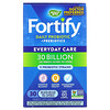 Nature's Way, Fortify, Daily Probiotic + Prebiotics, Everyday Care, 30 Billion CFU, 30 Delayed-Release Veg Capsules